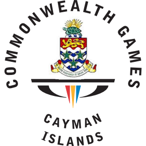 CGA Cayman Islands Logo