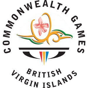 British Virgin Islands CGA logo