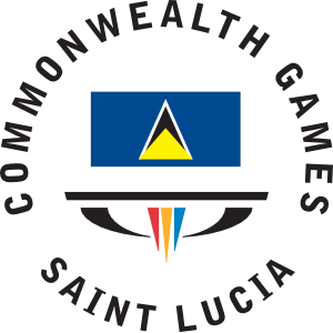 CGA St Kitts and Nevis Logo