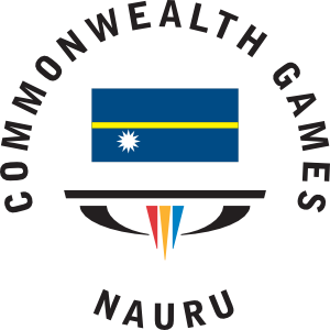 Nauru Olympic Committee