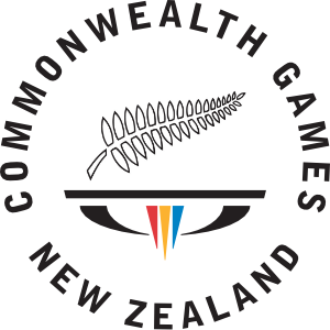 CGA New Zealand Logo